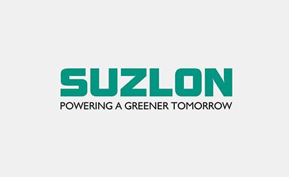 Suzlon Energy Ltd